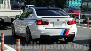 bmw-ah3-3d-design