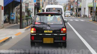 daihatsu-mira